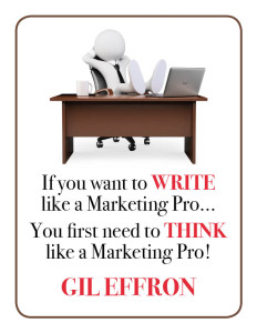 write like a pro cover3 v03